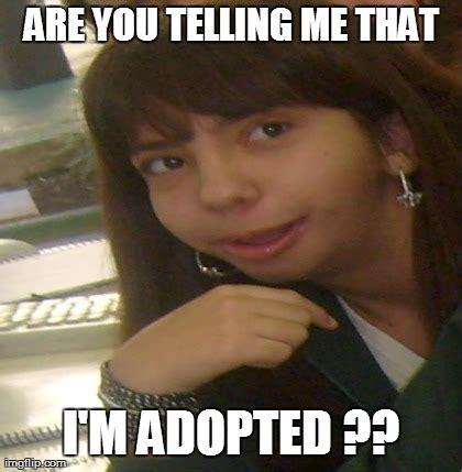 Retard Girl Meme - image tagged in retarded school girl imgflip