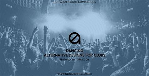 design contest 2018 non architecture competition e architect