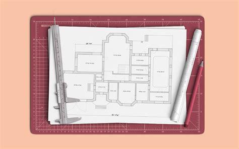 Nice Office Floor Plan App #10: Video-poster.jpg
