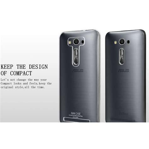 Hardcase Zenfone 2 Laser 5 Ready imak 2 ultra thin for asus zenfone 2