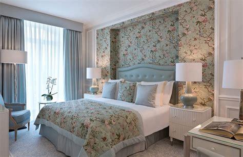 tinte per pareti da letto colori pareti da letto idee eleganti e raffinate
