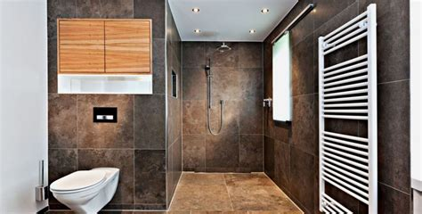 Barrierefreies Bad Design Ideen by Barrierefreies Bad Badezimmer Altersgerecht Einrichten