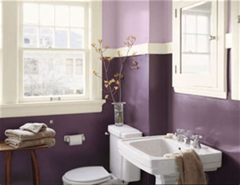lowes paint colors for bathrooms interior paint buying guide