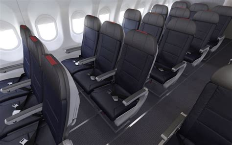 extra seating aa gold elites to lose main cabin extra seats before check