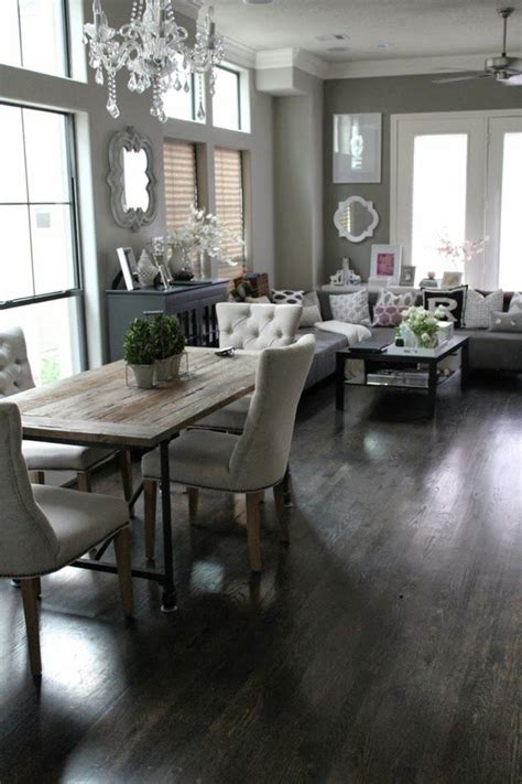 rustic modern dining room this is my decor style contemporary rustic decor is my