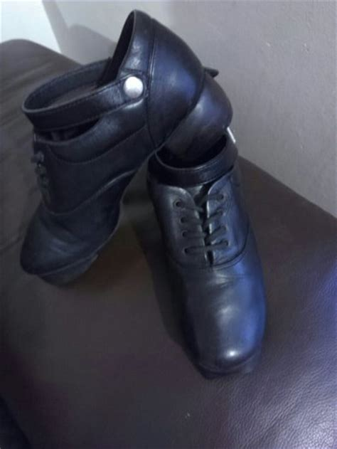 tap shoes size 3 tap shoes size uk 3 eu 36 for sale in santry dublin