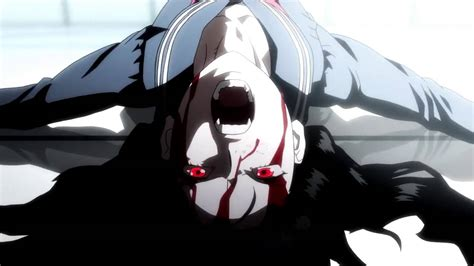 C Anime Trailer by Trailer Blood C The Last Akihiko
