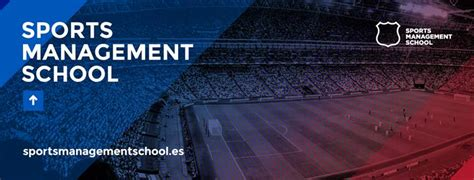 Mba Sports Management Depaul by Sports Management School Ouvre 3 232 Me Cus 224 Barcelone