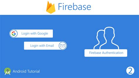 tutorial firebase android firebase with android tutorial the engineer s cafe