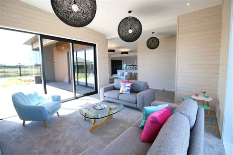 our gallery the home staging company christchurch