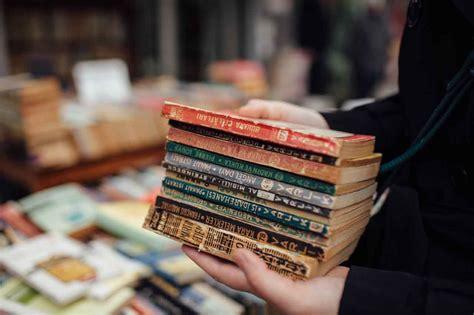 libro book lovers london 191 qu 233 libros debes leer para ser un lector en serio esta lista con 52 sugerencias te da algunas