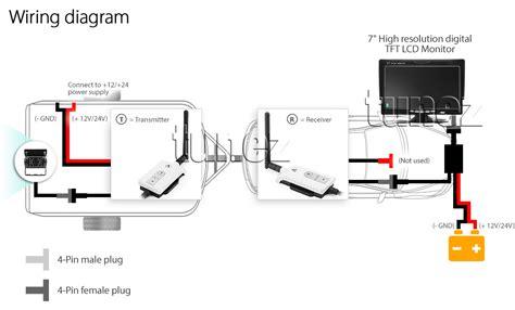 sony backup wiring diagram wiring diagrams