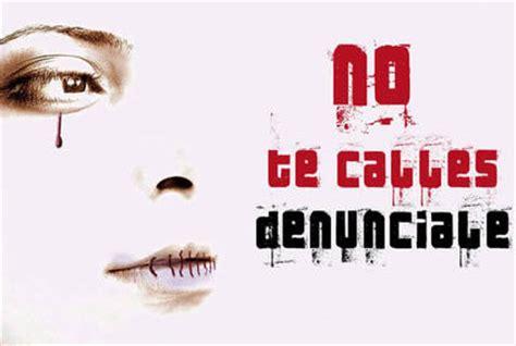 adonde recurrir para denunciar en caso de violencia denuncias por violencia intrafamiliar ecuadorlegalonline
