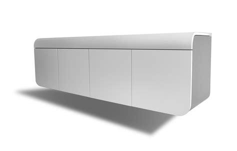 Designer Sideboard by RKNL