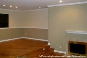 gallery of craftpro contracting nj home improvements