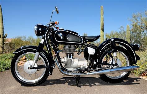 cooldog antique motorcycles
