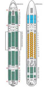 a380 qatar airways seat maps reviews seatplans