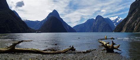 fjord zout water gratis stock foto s rgbstock gratis afbeeldingen