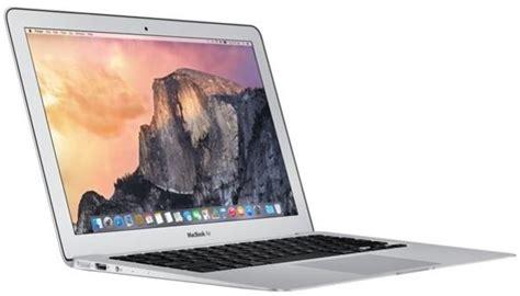 Macbook Air Mjvg2 Apple Macbook Air 13 Mjvg2 Notebook 193 Rak Apple Macbook Air 13 Mjvg2 Laptop Akci 243