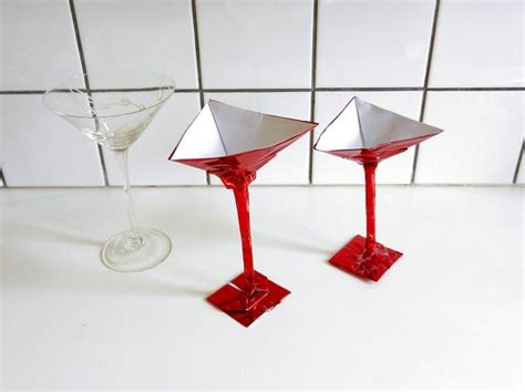 Origami Martini Glass - joost langeveld origami page