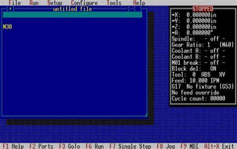 Stikgamepad Ibox Turbo 1 turbocnc 3d printer list