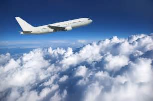 Do your research to get the best flight deals