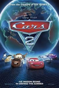 cars2 cover disney pixar cars 2 photo 19306660 fanpop
