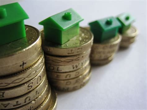 housing loan singapore rules should you change your hdb loan to a bank loan finance propertyguru com sg