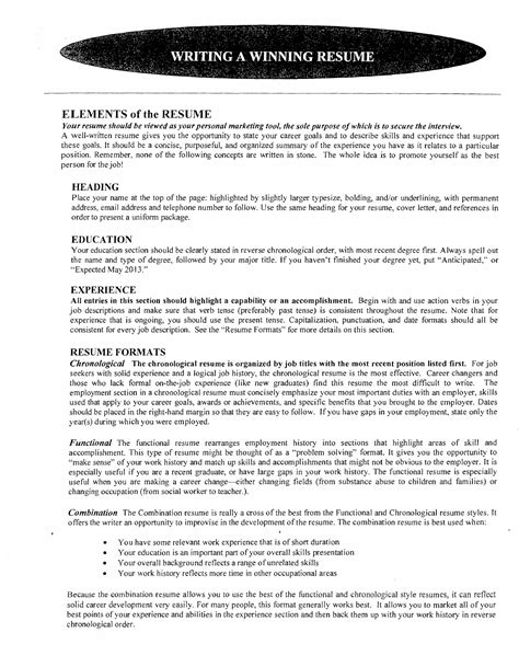 resume now livecareer theater resumes exles it director resume pdf filling out a resume for a