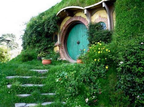 hobbit homes  owner builder network
