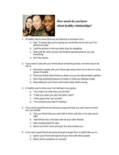 how to know how much to ask for your used car yourmechanic advice choose respect questions to ask