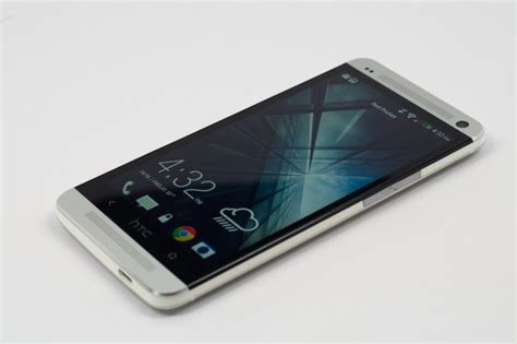 best android 2014 best android phones in march 2014