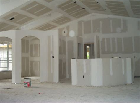 Cathedral Ceiling Nh Drywall Drywall Ceiling