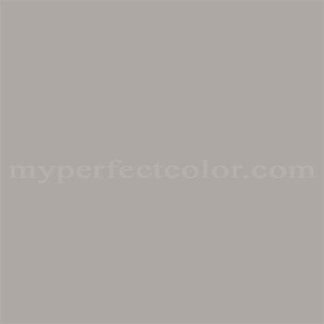 sherwin williams sw6003 proper gray match paint colors myperfectcolor