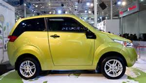 Electric Cars In India Pdf Will You Buy The Mahindra Reva E2o Forbes India