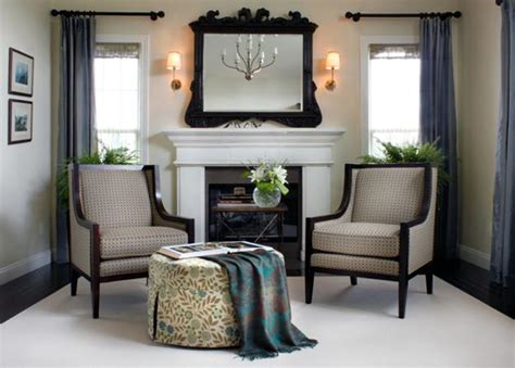 Small Home Staging Ideas Top 10 Home Staging Tips And Interior Design Ideas For