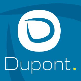 Cabinet Dupont by Cabinet Dupont Agence Immobili 232 Re