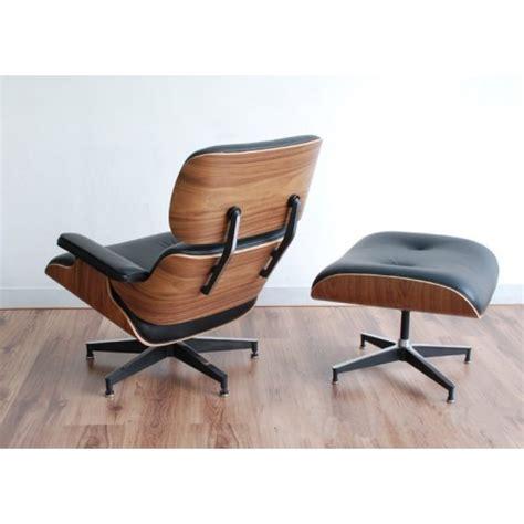replica eames lounge ottoman premium version walnut walnut wood eames replica lounge chair ottoman premium top