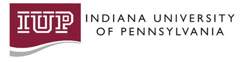 Indiana Of Pennsylvania Mba Reviews by Indiana Of Pennsylvania