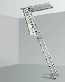 superb telescopic attic ladder 10 telescoping attic ladder newsonair org