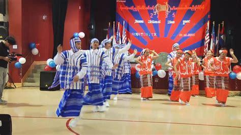 new year parade in houston 2016 2755 new year celebration in houston tx 2016