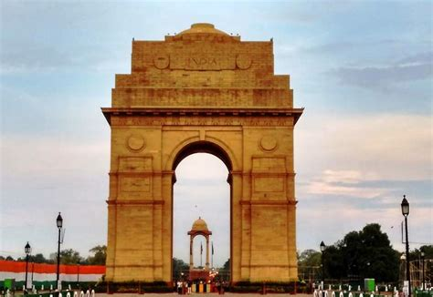 Square Meters To Square Feet by India Gate Timings History Nearest Metro Station Boating