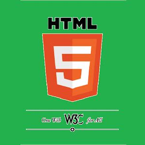 html images w3schools free hd wallpapers