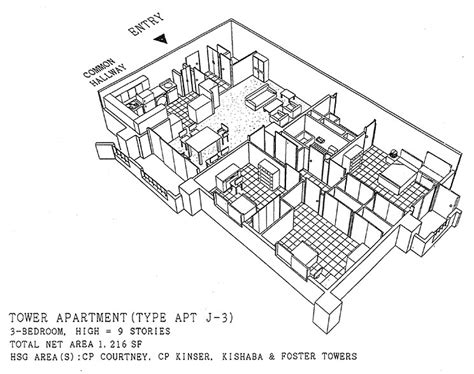 c foster housing floor plans c foster housing floor plans southern heritage home designs the foster a house plan