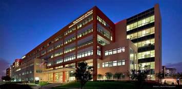 Ut Health Center Ut Health Science Center Dental