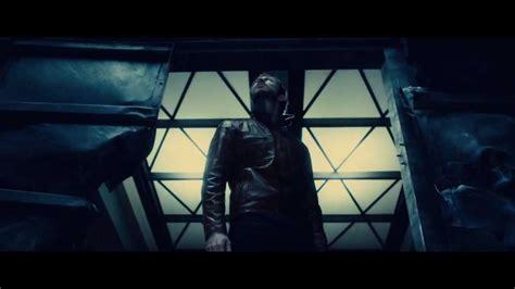 film underworld youtube lycan transformations underworld series youtube