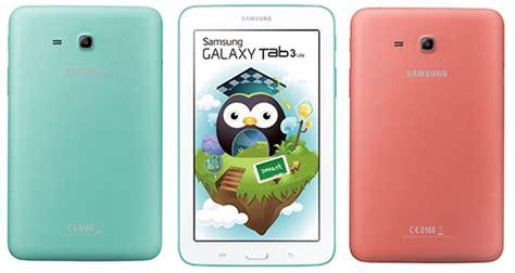 Galaxy Tab 3 Edition samsung galaxy tab 3 lite edition launched in taiwan