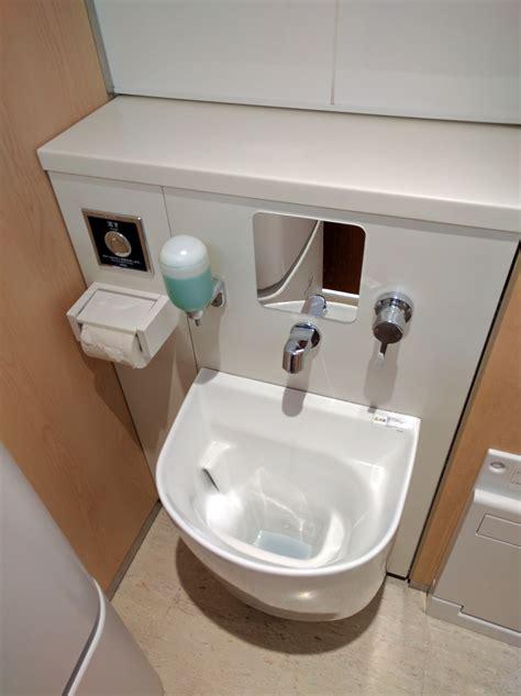 japanese public bathroom kyushu public toilet ostoma allaboutlean com