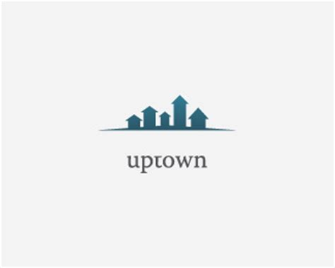 house beautiful logo 40 house logo designs inspiration web graphic design