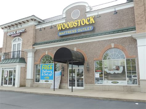 Woodstock Mattress Outlet Canton woodstock mattress outlet in canton ga whitepages